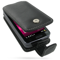 10% OFF + FREE SHIPPING, Buy Best PDair Top Quality Handmade Protective T-Mobile MDA Vario IV Leather Flip Case (Black) online. Pouch Sleeve Holster Wallet You also can go to the customizer to create your own stylish leather case if looking for additional
