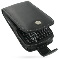 10% OFF + FREE SHIPPING, Buy Best PDair Top Quality Handmade Protective Toshiba Portege G710 Leather Flip Case (Black) online. Pouch Sleeve Holster Wallet You also can go to the customizer to create your own stylish leather case if looking for additional