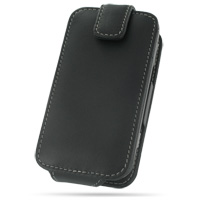 10% OFF + FREE SHIPPING, Buy Best PDair Top Quality Handmade Protective Toshiba Portege G900 Leather Flip Case (Black) online. Pouch Sleeve Holster Wallet You also can go to the customizer to create your own stylish leather case if looking for additional