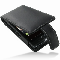 10% OFF + FREE SHIPPING, Buy Best PDair Top Quality Handmade Protective Toshiba REGZA IS04 Leather Flip Case (Black) online. Pouch Sleeve Holster Wallet You also can go to the customizer to create your own stylish leather case if looking for additional co
