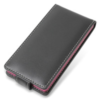 10% OFF + FREE SHIPPING, Buy Best PDair Top Quality Handmade Protective DoCoMo REGZA Leather Flip Case (Black) online. Pouch Sleeve Holster Wallet You also can go to the customizer to create your own stylish leather case if looking for additional colors,
