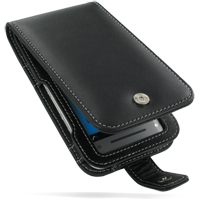 10% OFF + FREE SHIPPING, Buy Best PDair Top Quality Handmade Protective Toshiba TG01 Leather Flip Case (Black) online. Pouch Sleeve Holster Wallet You also can go to the customizer to create your own stylish leather case if looking for additional colors,