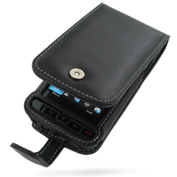10% OFF + FREE SHIPPING, Buy Best PDair Top Quality Handmade Protective Verizon HTC Imagio Leather Flip Case (Black) online. Pouch Sleeve Holster Wallet You also can go to the customizer to create your own stylish leather case if looking for additional co