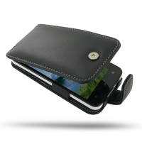 10% OFF + FREE SHIPPING, Buy Best PDair Top Quality Handmade Protective xiaomi MI 2S Leather Flip case online. Pouch Sleeve Holster Wallet You also can go to the customizer to create your own stylish leather case if looking for additional colors, patterns