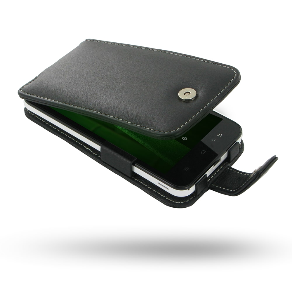 10% OFF + FREE SHIPPING, Buy Best PDair Top Quality Handmade Protective xiaomi MI 2A Leather Flip case online. Pouch Sleeve Holster Wallet You also can go to the customizer to create your own stylish leather case if looking for additional colors, patterns