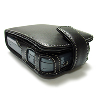 10% OFF + FREE SHIPPING, Buy Best PDair Top Quality Handmade Protective Yakumo DeltaX Leather Flip Case (Black) online. Pouch Sleeve Holster Wallet You also can go to the customizer to create your own stylish leather case if looking for additional colors,