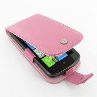 10% OFF + FREE SHIPPING, Buy Best PDair Top Quality Handmade Protective ZTE Tania Leather Flip Case (Petal Pink) online. Pouch Sleeve Holster Wallet You also can go to the customizer to create your own stylish leather case if looking for additional colors