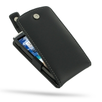 10% OFF + FREE SHIPPING, Buy Best PDair Quality Handmade Protective Acer CloudMobile S500 Genuine Leather Flip Top Case. Pouch Sleeve Holster Wallet You also can go to the customizer to create your own stylish leather case if looking for additional colors
