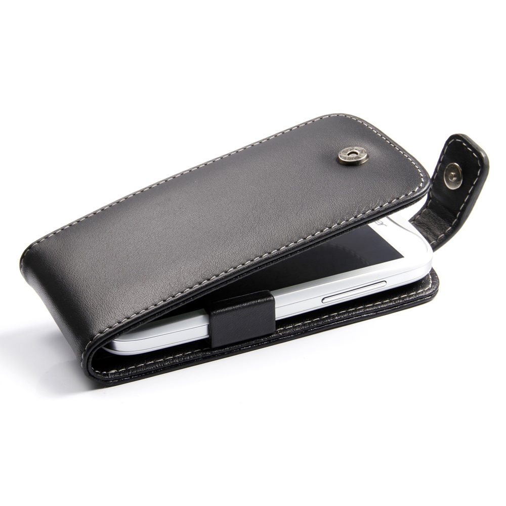 10% OFF + FREE SHIPPING, Buy Best PDair Quality Handmade Protective Acer Liquid E2 Duo Genuine Leather Flip Top case online. Pouch Sleeve Holster Wallet You also can go to the customizer to create your own stylish leather case if looking for additional co