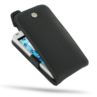 10% OFF + FREE SHIPPING, Buy Best PDair Quality Handmade Protective Acer Liquid Gallant Duo Genuine Leather Flip Top Case. Pouch Sleeve Holster Wallet You also can go to the customizer to create your own stylish leather case if looking for additional colo