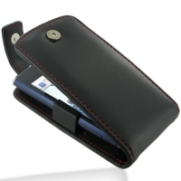 10% OFF + FREE SHIPPING, Buy Best PDair Quality Handmade Protective Acer Liquid mini Genuine Leather Flip Top Case (Red Stitch). Pouch Sleeve Holster Wallet You also can go to the customizer to create your own stylish leather case if looking for additiona