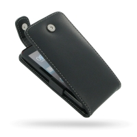 10% OFF + FREE SHIPPING, Buy Best PDair Quality Handmade Protective Acer Liquid Z4 Genuine Leather Flip Top case online. Pouch Sleeve Holster Wallet You also can go to the customizer to create your own stylish leather case if looking for additional colors