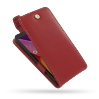 10% OFF + FREE SHIPPING, Buy Best PDair Top Quality Handmade Protective Asus ZenFone 2 ZE551ML Leather Flip Top Case (Red). Pouch Sleeve Holster Wallet You also can go to the customizer to create your own stylish leather case if looking for additional col