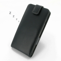 10% OFF + FREE SHIPPING, Buy Best PDair Quality Handmade Protective Asus ZenFone 5 Genuine Leather Flip Top case online. Pouch Sleeve Holster Wallet You also can go to the customizer to create your own stylish leather case if looking for additional colors