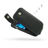 10% OFF + FREE SHIPPING, Buy Best PDair Quality Handmade Protective BlackBerry Bold 9790 Genuine Leather Flip Top case online. Pouch Sleeve Holster Wallet You also can go to the customizer to create your own stylish leather case if looking for additional
