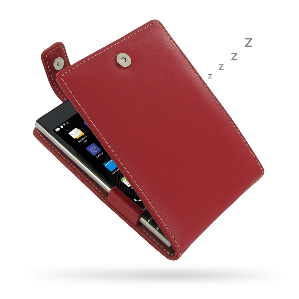 10% OFF + FREE SHIPPING, Buy Best PDair Quality Handmade Protective BlackBerry Passport Genuine Leather Flip Top Case (Red) online. You also can go to the customizer to create your own stylish leather case if looking for additional colors, patterns and ty