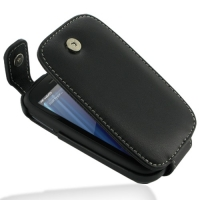 10% OFF + FREE SHIPPING, Buy Best PDair Top Quality Handmade Protective HP Pre 3 Leather Flip Top Case (Black) online. Pouch Sleeve Holster Wallet You also can go to the customizer to create your own stylish leather case if looking for additional colors,
