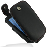 10% OFF + FREE SHIPPING, Buy Best PDair Top Quality Handmade Protective HP Pre 3 Leather Flip Top Case (Red Stitch) online. Pouch Sleeve Holster Wallet You also can go to the customizer to create your own stylish leather case if looking for additional col