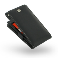 10% OFF + FREE SHIPPING, Buy Best PDair Top Quality Handmade Protective HTC 8X Leather Flip Top case online. Pouch Sleeve Holster Wallet You also can go to the customizer to create your own stylish leather case if looking for additional colors, patterns a