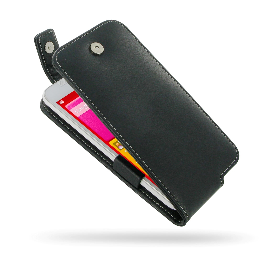 10% OFF + FREE SHIPPING, Buy Best PDair Top Quality Handmade Protective HTC Butterfly 2 Leather Flip Top case online. Pouch Sleeve Holster Wallet You also can go to the customizer to create your own stylish leather case if looking for additional colors, p