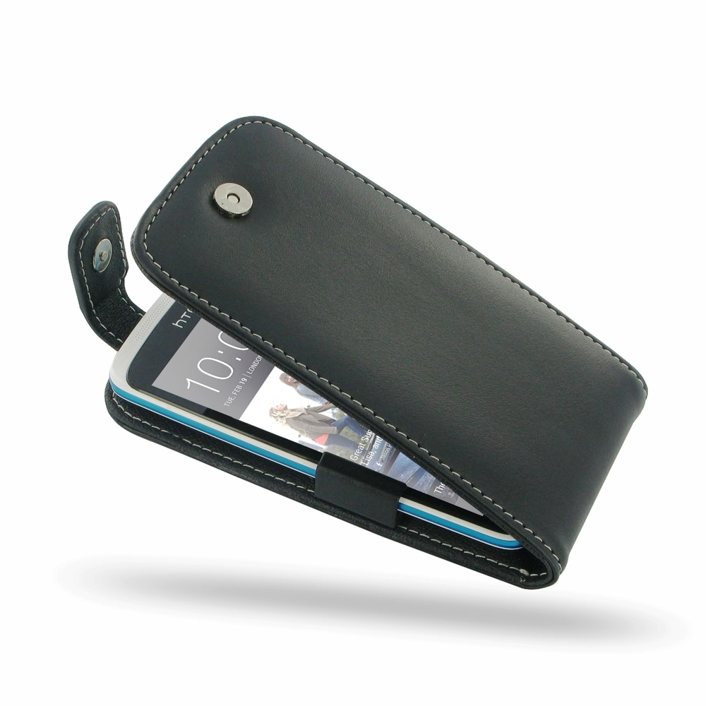 10% OFF + FREE SHIPPING, Buy Best PDair Top Quality Handmade Protective HTC Desire 500 Leather Flip Top case online. Pouch Sleeve Holster Wallet You also can go to the customizer to create your own stylish leather case if looking for additional colors, pa