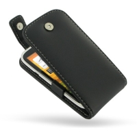 10% OFF + FREE SHIPPING, Buy Best PDair Top Quality Handmade Protective HTC Desire X Leather Flip Top case online. Pouch Sleeve Holster Wallet You also can go to the customizer to create your own stylish leather case if looking for additional colors, patt