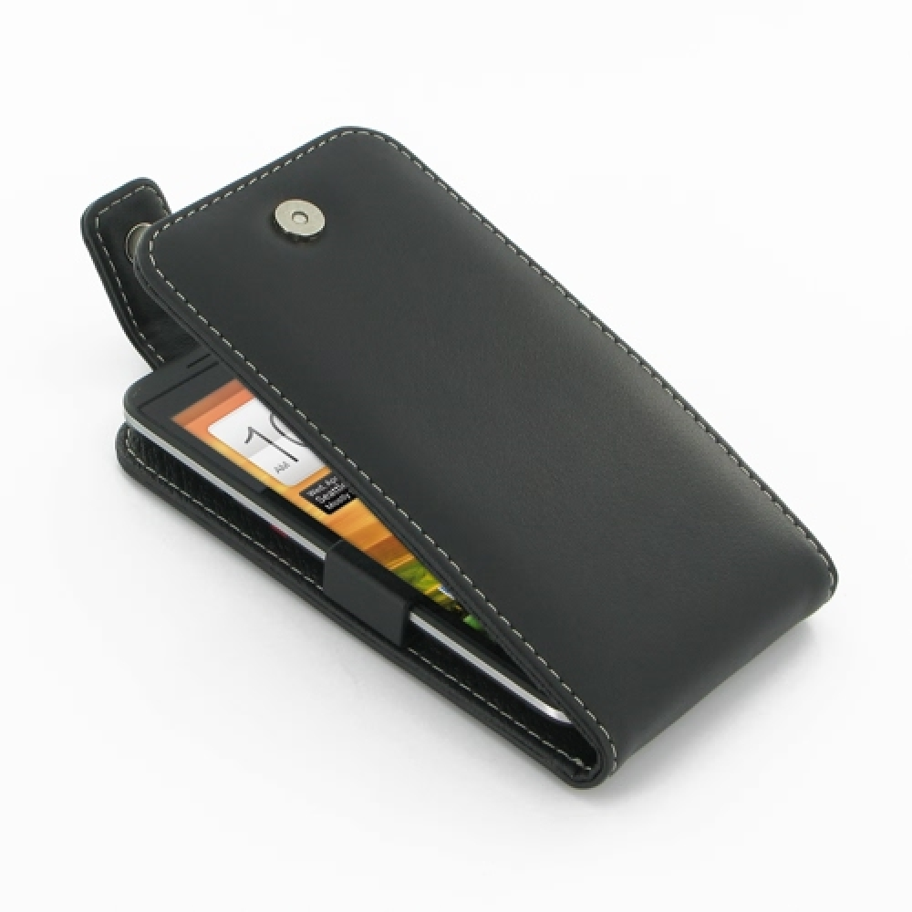 10% OFF + FREE SHIPPING, Buy Best PDair Top Quality Handmade Protective Sprint HTC EVO 4G LTE Leather Flip Top Case. Pouch Sleeve Holster Wallet You also can go to the customizer to create your own stylish leather case if looking for additional colors, pa