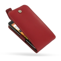 10% OFF + FREE SHIPPING, Buy Best PDair Top Quality Handmade Protective Sprint HTC EVO 4G LTE Leather Flip Top Case (Red). Pouch Sleeve Holster Wallet You also can go to the customizer to create your own stylish leather case if looking for additional colo