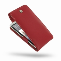 10% OFF + FREE SHIPPING, Buy Best PDair Top Quality Handmade Protective HTC One Leather Flip Top Case (Red) online. Pouch Sleeve Holster Wallet You also can go to the customizer to create your own stylish leather case if looking for additional colors, pat