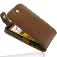 10% OFF + FREE SHIPPING, Buy Best PDair Top Quality Handmade Protective HTC One X / One XL Leather Flip Top Case (Brown) online. Pouch Sleeve Holster Wallet You also can go to the customizer to create your own stylish leather case if looking for additiona
