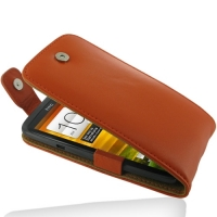10% OFF + FREE SHIPPING, Buy Best PDair Top Quality Handmade Protective HTC One X / One XL Leather Flip Top Case (Orange). Pouch Sleeve Holster Wallet You also can go to the customizer to create your own stylish leather case if looking for additional colo