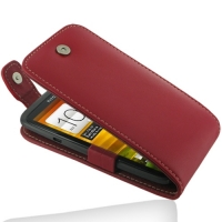 10% OFF + FREE SHIPPING, Buy Best PDair Top Quality Handmade Protective HTC One X / One XL Leather Flip Top Case (Red) online. Pouch Sleeve Holster Wallet You also can go to the customizer to create your own stylish leather case if looking for additional
