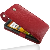 10% OFF + FREE SHIPPING, Buy Best PDair Quality Handmade Protective HTC One X / One XL Leather Flip Top Case (Red Pebble Leather). Pouch Sleeve Holster Wallet You also can go to the customizer to create your own stylish leather case if looking for additio