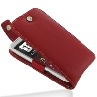 10% OFF + FREE SHIPPING, Buy Best PDair Top Quality Handmade Protective HTC Sensation XL Leather Flip Top Case (Red) online. Pouch Sleeve Holster Wallet You also can go to the customizer to create your own stylish leather case if looking for additional co