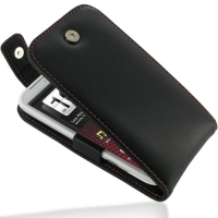 10% OFF + FREE SHIPPING, Buy Best PDair Top Quality Handmade Protective HTC Sensation XL Leather Flip Top Case (Red Stitch). Pouch Sleeve Holster Wallet You also can go to the customizer to create your own stylish leather case if looking for additional co