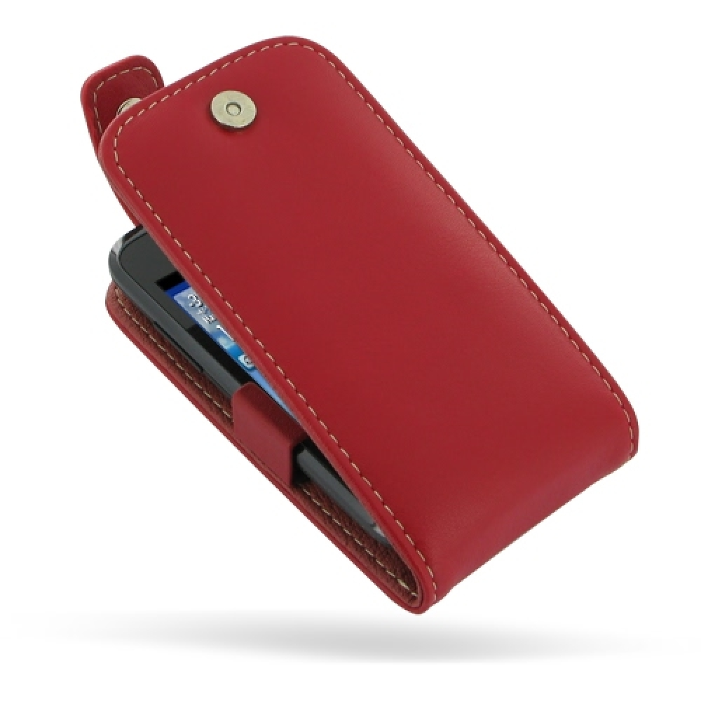 10% OFF + FREE SHIPPING, Buy Best PDair Top Quality Handmade Protective Huawei Ascend Y200 Leather Flip Top Case (Red) online. Pouch Sleeve Holster Wallet You also can go to the customizer to create your own stylish leather case if looking for additional