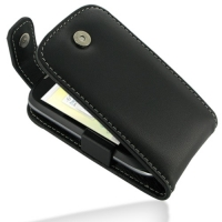 10% OFF + FREE SHIPPING, Buy Best PDair Top Quality Handmade Protective Huawei U8180 Leather Flip Top Case (Black) online. Pouch Sleeve Holster Wallet You also can go to the customizer to create your own stylish leather case if looking for additional colo