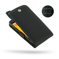 10% OFF + FREE SHIPPING, Buy Best PDair Top Quality Handmade Protective Google Nexus 4 Leather Flip Top Case (Green Stitch). Pouch Sleeve Holster Wallet You also can go to the customizer to create your own stylish leather case if looking for additional co