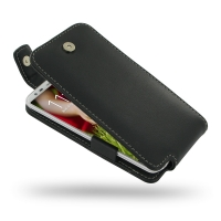 10% OFF + FREE SHIPPING, Buy Best PDair Top Quality Handmade Protective LG Optimus G2 F320 Leather Flip Top case online. Pouch Sleeve Holster Wallet You also can go to the customizer to create your own stylish leather case if looking for additional colors