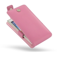 10% OFF + FREE SHIPPING, Buy Best PDair Top Quality Handmade Protective LG Optimus L7 Leather Flip Top Case (Petal Pink) online. Pouch Sleeve Holster Wallet You also can go to the customizer to create your own stylish leather case if looking for additiona