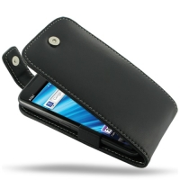 10% OFF + FREE SHIPPING, Buy Best PDair Top Quality Handmade Protective LG Optimus LTE Leather Flip Top Case (Black) online. Pouch Sleeve Holster Wallet You also can go to the customizer to create your own stylish leather case if looking for additional co