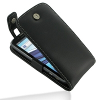 10% OFF + FREE SHIPPING, Buy Best PDair Top Quality Handmade Protective Motorola Atrix 2 Leather Flip Top case online. Pouch Sleeve Holster Wallet You also can go to the customizer to create your own stylish leather case if looking for additional colors,