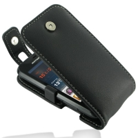 10% OFF + FREE SHIPPING, Buy Best PDair Top Quality Handmade Protective Motorola Defy Mini Leather Flip Top case online. Pouch Sleeve Holster Wallet You also can go to the customizer to create your own stylish leather case if looking for additional colors