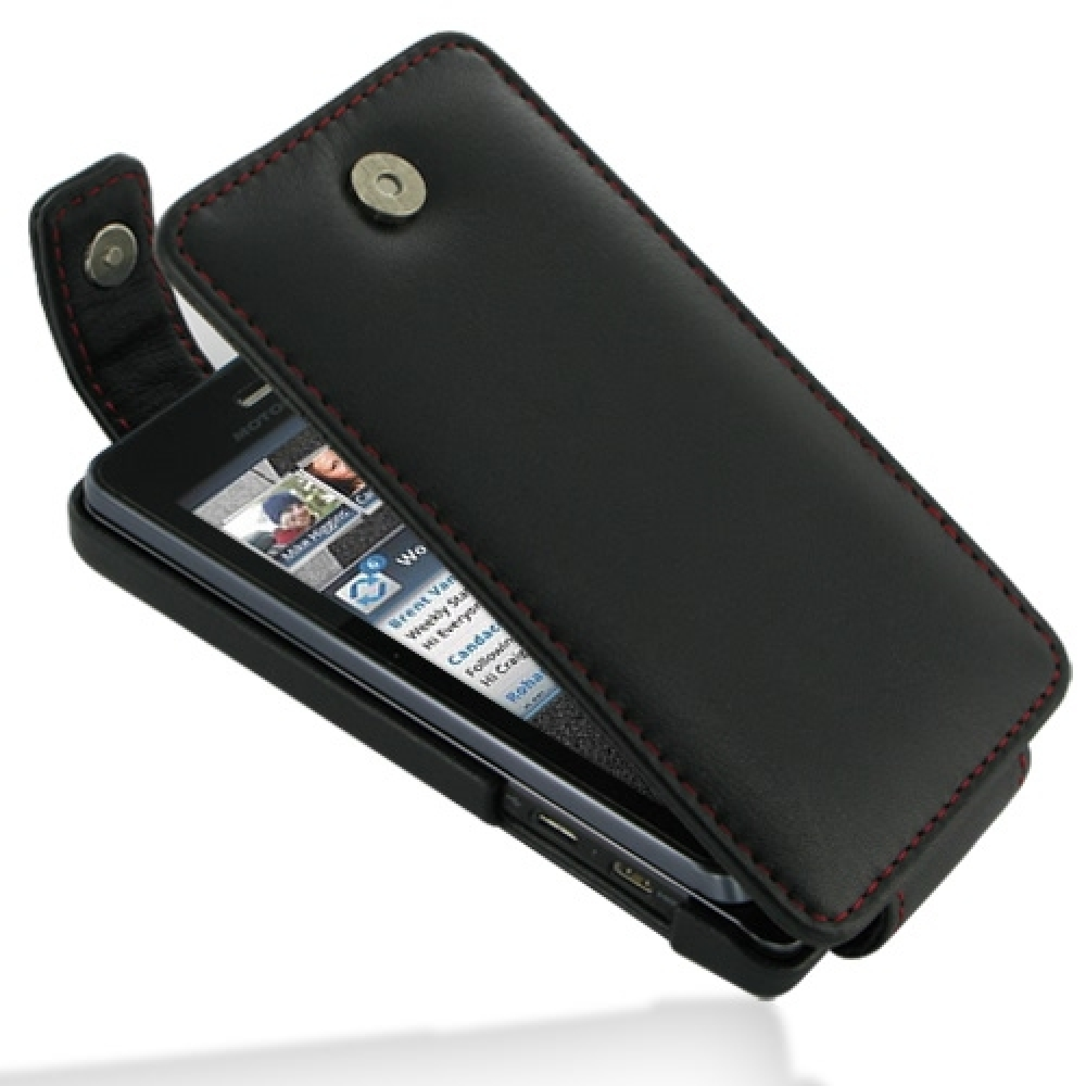 10% OFF + FREE SHIPPING, Buy Best PDair Top Quality Handmade Protective Motorola Droid 3 Leather Flip Top Case (Red Stitch). Pouch Sleeve Holster Wallet You also can go to the customizer to create your own stylish leather case if looking for additional co