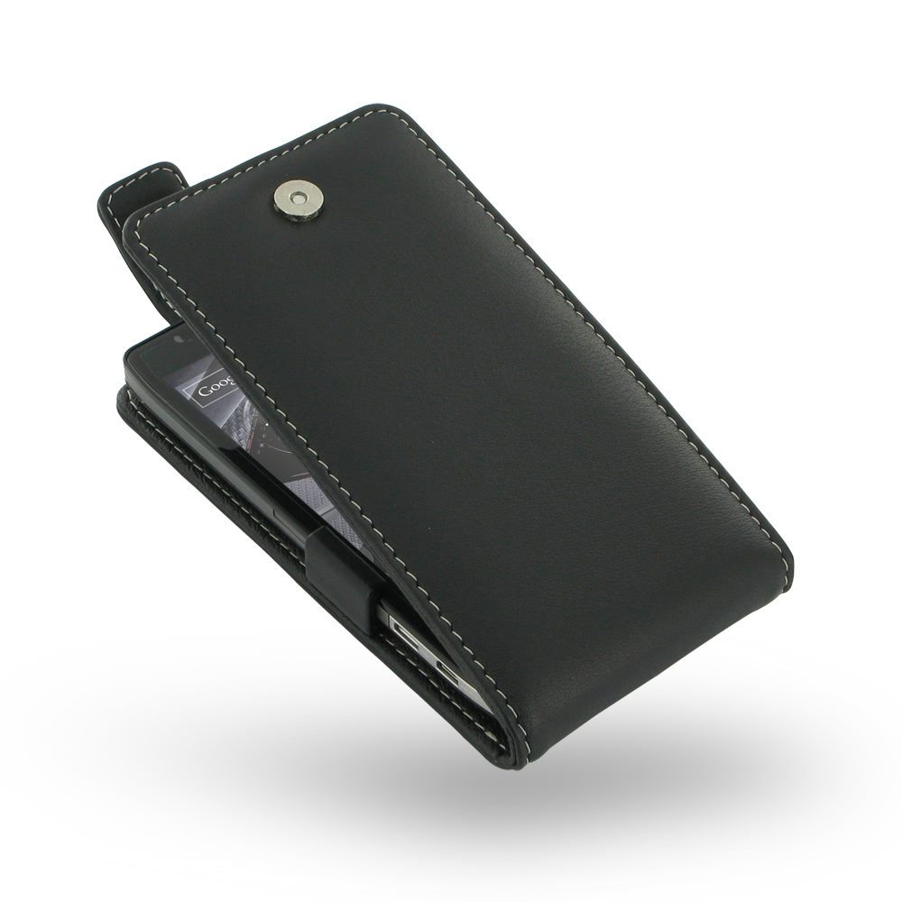 10% OFF + FREE SHIPPING, Buy Best PDair Top Quality Handmade Protective Motorola Droid Razr Maxx HD Leather Flip Top Case. Pouch Sleeve Holster Wallet You also can go to the customizer to create your own stylish leather case if looking for additional colo