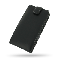 10% OFF + FREE SHIPPING, Buy Best PDair Top Quality Handmade Protective Motorola Droid Ultra Leather Flip Top case online. Pouch Sleeve Holster Wallet You also can go to the customizer to create your own stylish leather case if looking for additional colo