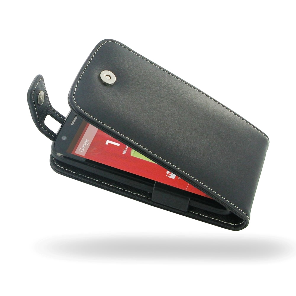 10% OFF + FREE SHIPPING, Buy Best PDair Top Quality Handmade Protective Moto G Leather Flip Top case online. Pouch Sleeve Holster Wallet You also can go to the customizer to create your own stylish leather case if looking for additional colors, patterns a