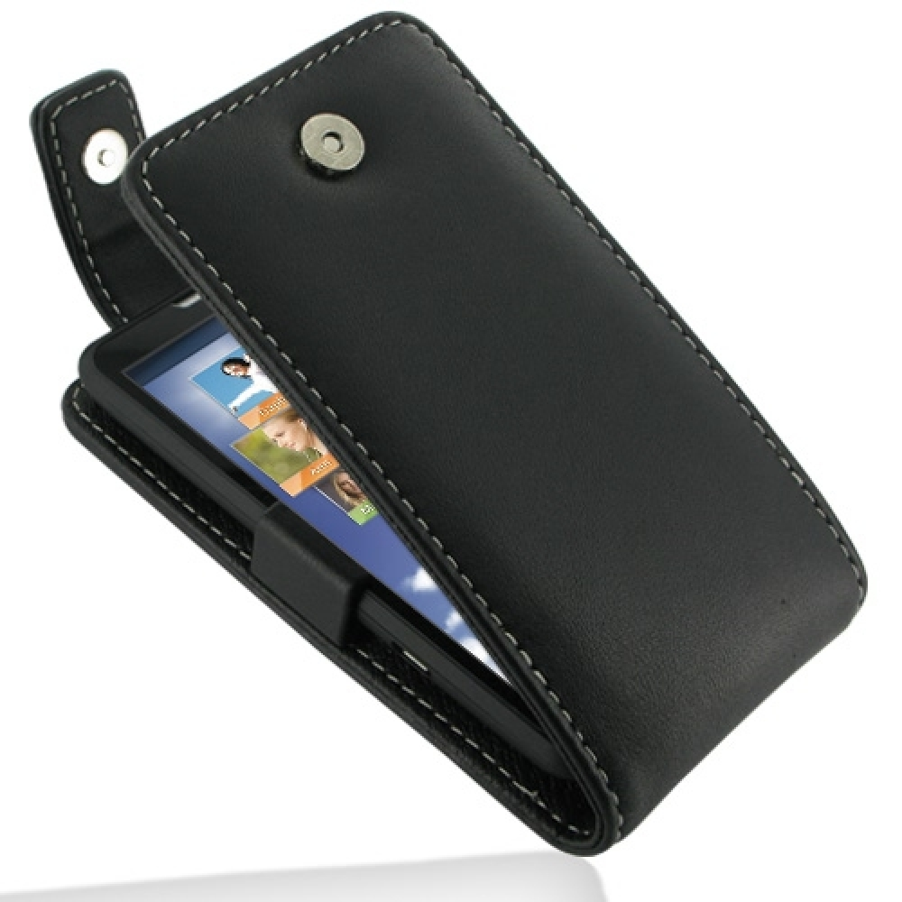 10% OFF + FREE SHIPPING, Buy Best PDair Top Quality Handmade Protective Motorola MOTO XT615 Leather Flip Top Case (Black). Pouch Sleeve Holster Wallet You also can go to the customizer to create your own stylish leather case if looking for additional colo