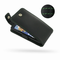 10% OFF + FREE SHIPPING, Buy PDair Top Quality Handmade Protective Motorola MOTO XT615 Leather Flip Top Case (Green Stitch) online. You also can go to the customizer to create your own stylish leather case if looking for additional colors, patterns and ty