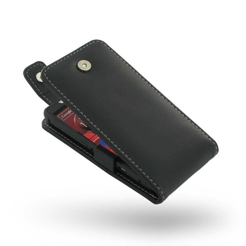 10% OFF + FREE SHIPPING, Buy Best PDair Top Quality Handmade Protective Motorola Razr i Leather Flip Top case online. Pouch Sleeve Holster Wallet You also can go to the customizer to create your own stylish leather case if looking for additional colors, p